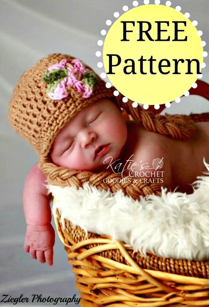 Shop Disney Princess Crocheted Doll Patterns on Etsy   POPSUGAR Family   1056x720